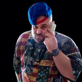 DJ FED - New Stuff