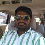 Ganeshrao Mankeshwar