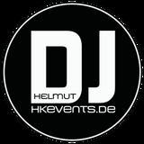 Event DJ Helmut Kleinert