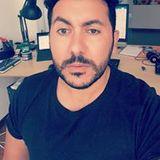 Ebaid Mohamed