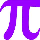 Purple Pi