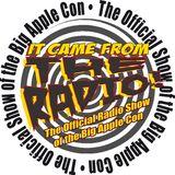 ItCameFromTheRadio