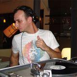 LIVE DJ MOOKIE at MOCA cafè - ReelSoulful Night (27/01/2012)