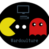 Wardculture