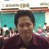 Ting Kah Leong