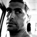 Daniel Nardi (Dj Brutto)