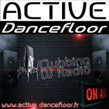ACTIVE DANCEFLOOR