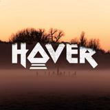 Hovercast Episode #1
