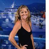 Linda Eicher Curtis
