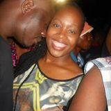 dj sanchez africa