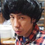 Takeshi  Hitotsumatsu