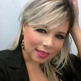 Janaina Fernandes