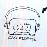 Cas Cassette