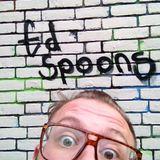 Ed Spoons