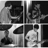 Outside_The_Band