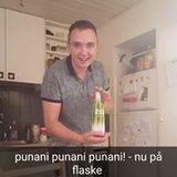 Nikolaj Erik Nielsen