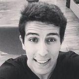 Rayan Chibout