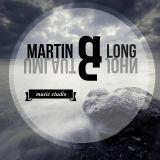 Martin Umlaut And Long John