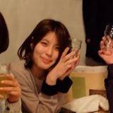 Fukui Atsuko