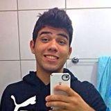 Gabriel Antônio