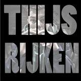 Thijs Rijken