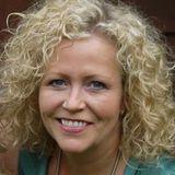 Christiane Lindner