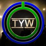TranceformYourWorld