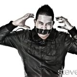 April 2013 DJ Mix (Skygarden Bali) Will Reckless
