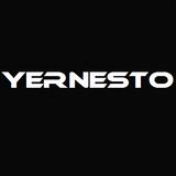 Yernesto