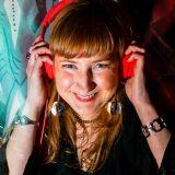 DJ Miss A