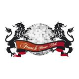 French House Club