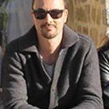 Giacomo Berligi