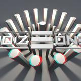 Spacemix # 2