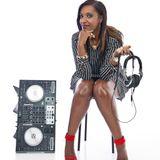 DJ Sceanie