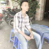 Nguyễn Khả Khánh An