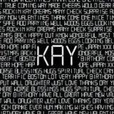Kay Keiko