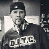 DJ Bill Skillz