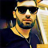GrooveKore MNML