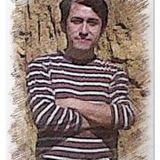 Carlos Pleitez