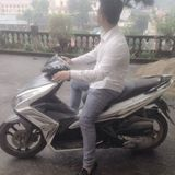 Huyy Luu Quang