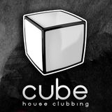 CUBE HOUSE CLUBBING