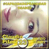 Débora Carvalho Dos Santos