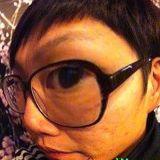 Lun Chang