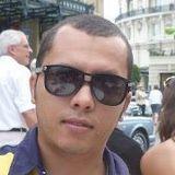 Anas Bataoui