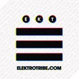 Torro Remote - White Light Mix
