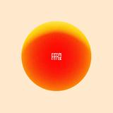 RRFM • Radio Radio