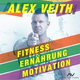 1 Alex Veith FEM - Alex stellt sich vor