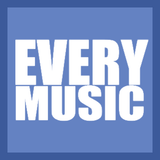 EveryMusic