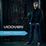 Noise Therapy by Vidoven Episode #103.@HomeRadio.hu/22.08.2015/