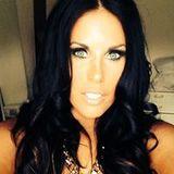 Lynzi Brown
